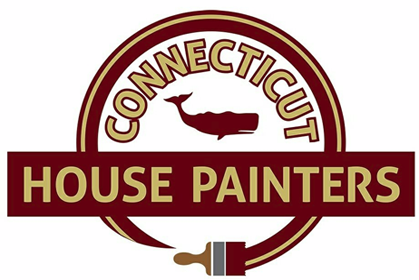 Connecticut House Painters