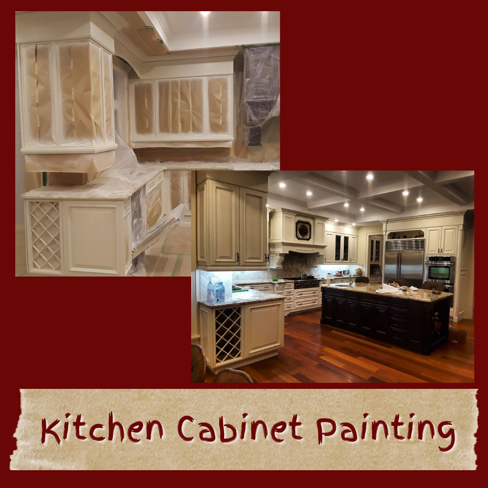 {Service-Cabinet-painting} {location}